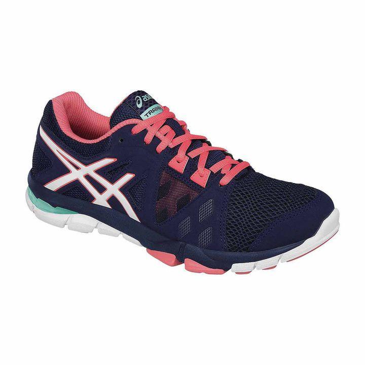 Asics pour Chaussures femme | d entraînement pour femme | 284be73 - ringtonewebsite.info