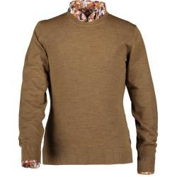 Photo of Fall fashion for men