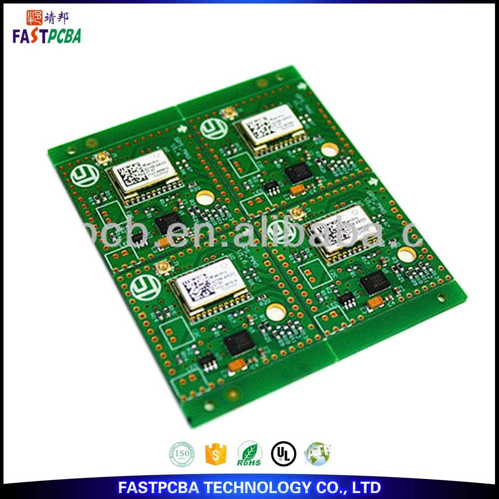Reverse Engineer A Schematic From Circuit Board Pcb Ems Manufacture Printed Shenzhen Assembly Buy Boardhigh Quality