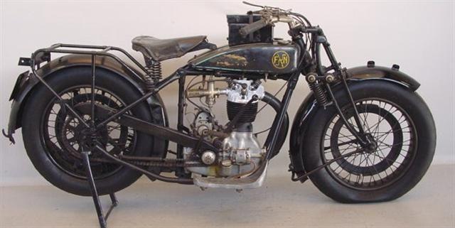 Harley Davidson 1928 28b 350cc 1 Cyl Sv: Pin By Andris Vais On Bike