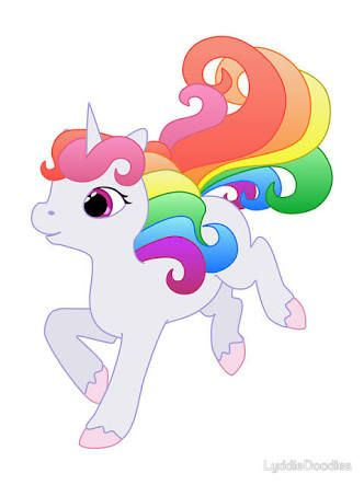 Cute Baby Unicorn Pictures Google Search Cute Rainbow Unicorn Unicorn Pictures Baby Unicorn