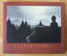 Sacred places / Kenro Izu