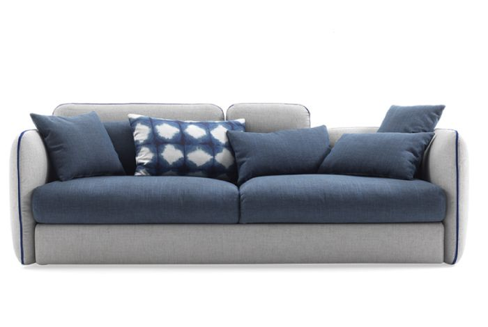 Luca Boffi Il Design Made In Italy Low Cost Diy Sofa Bed