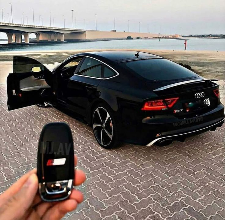 Krro Com Mx Krro Com Mx Krro Com Mx Audi Krrocommx Today Pin Luxury Cars Audi Audi Cars Dream Cars