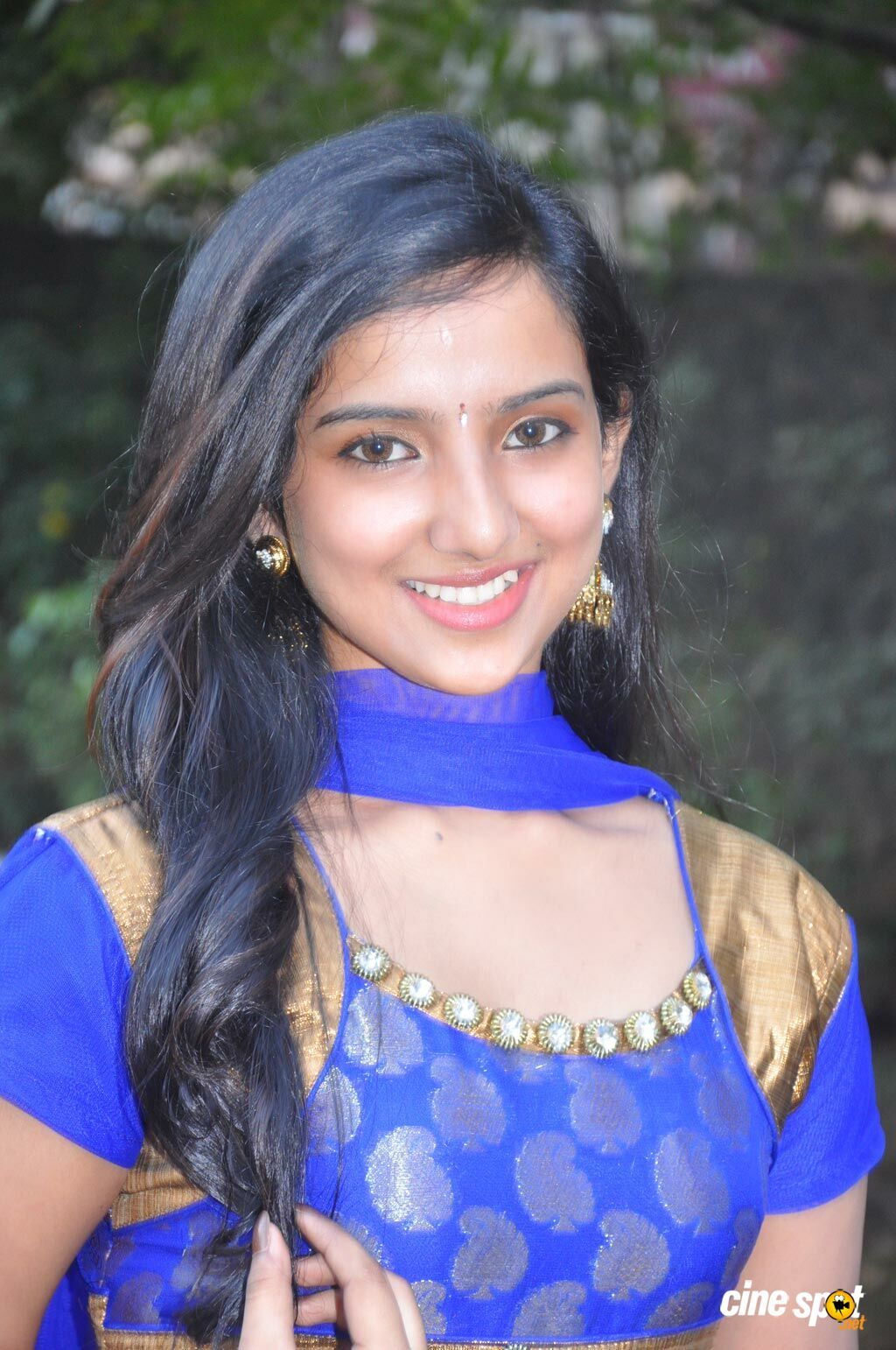 Leema Babu Cute Stills   Kollywood   Indian actresses, South