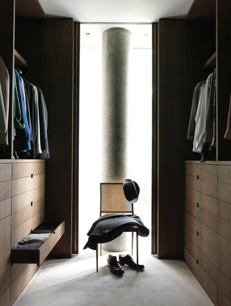 9b827c4a335dfe1765796abccc02b447 House Ideas Pinterest Closet Robes And Interiors