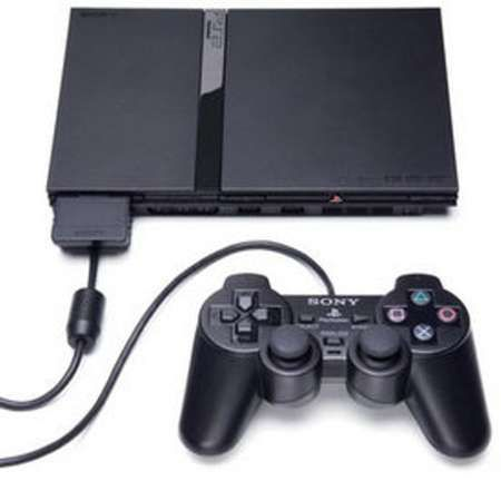 Sony Stops Making PlayStation 2 Consoles Worldwide