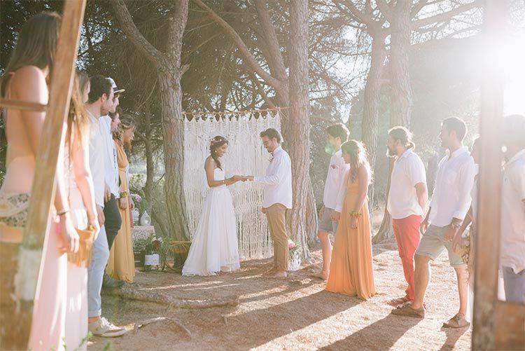 17-boda-aire-libre-wedding-market-barcelona-2016-novia-bohemia-boho-bride