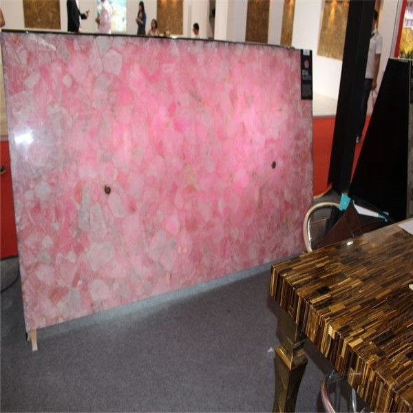 Rose Quartz Table Top Rose Quartz Sink Rose Quartz Countertop