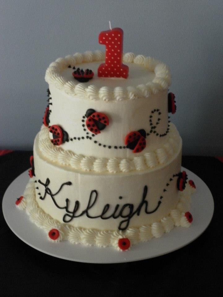 Phenomenal Pin By Lovecake On Girl Birthday Cakes Cake Birthday Cake Girls Birthday Cards Printable Inklcafe Filternl
