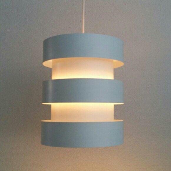 Fog mørup 60s pendant lights etsy shop retroroom66