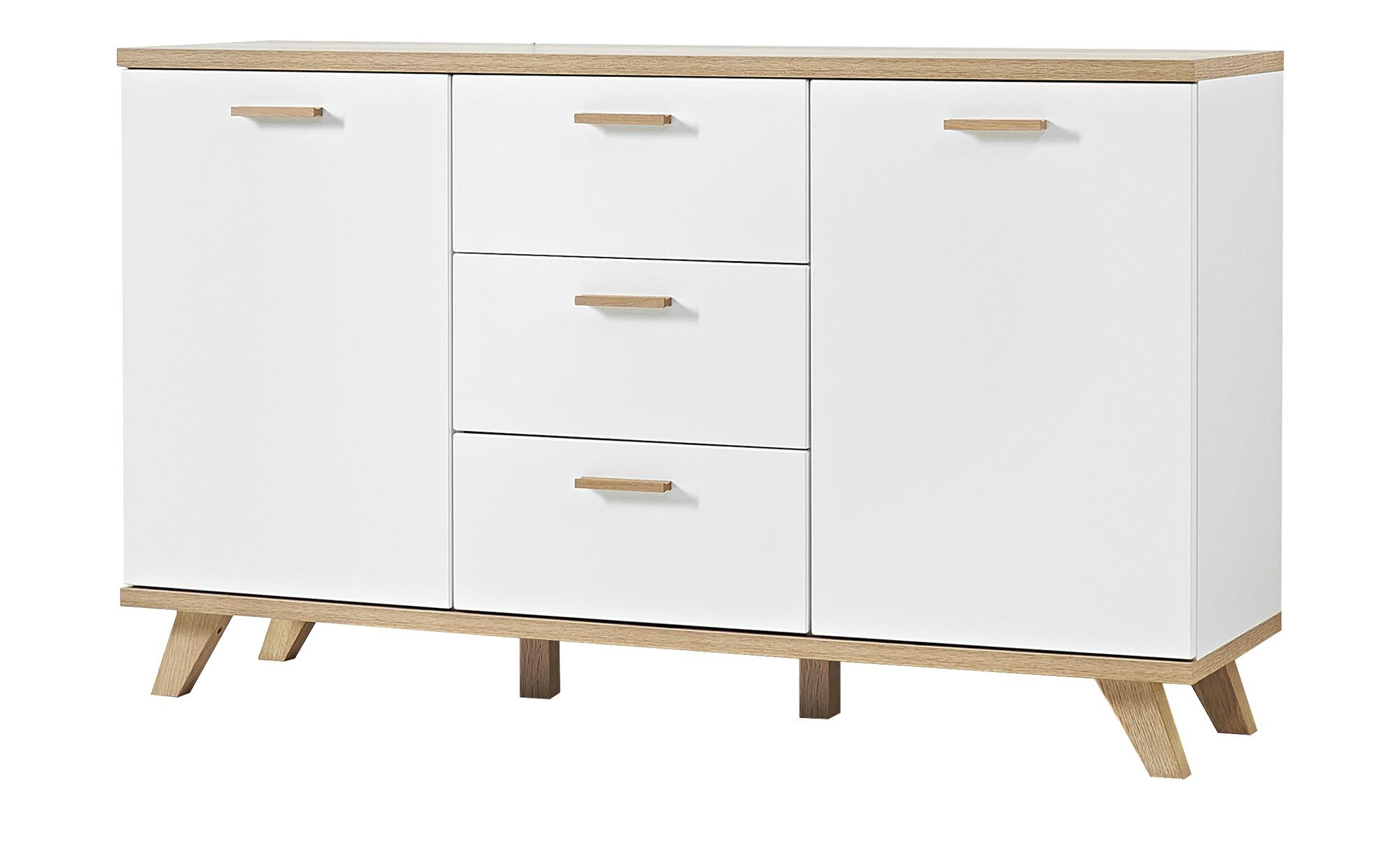 Sideboard Gw Oslo Products In 2019 Sideboard Weiss Schrankmobel Und Kommode Schwarz Weiss