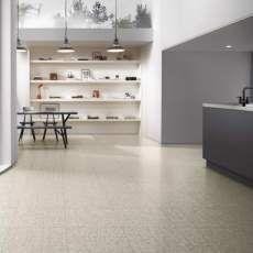 Bodenbelag Küche – Welche sind die Varianten für die ...