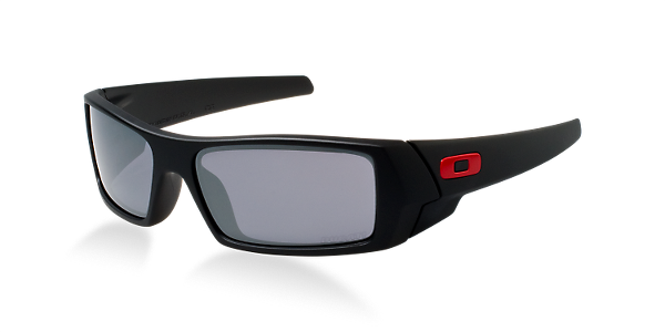 31c9aa7ac837 Oakley GAS CAN - DUCATI Normally $110, now $59.97 Use BRADSDLNXDY for free  next day shipping.