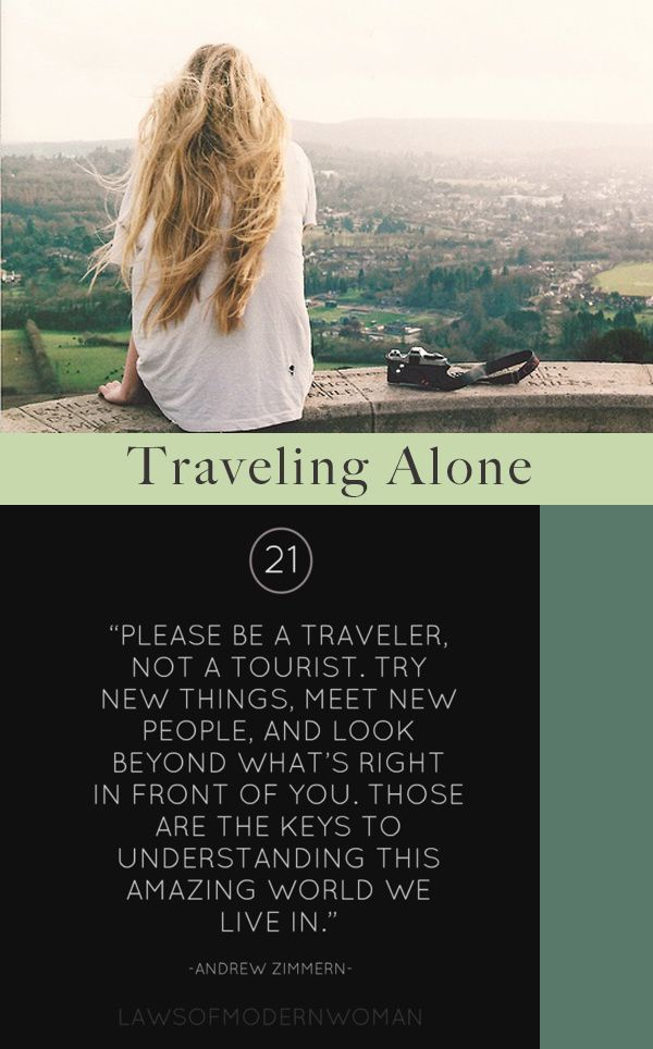 Traveling Solo My Thoughts Travel Alone Travel Solo Travel