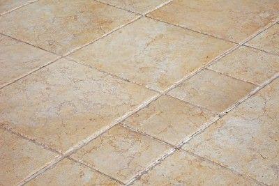 Ceramic Floor Tiles Tile