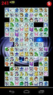 Game Onet 1 5 2 Apk For Android Dengan Gambar
