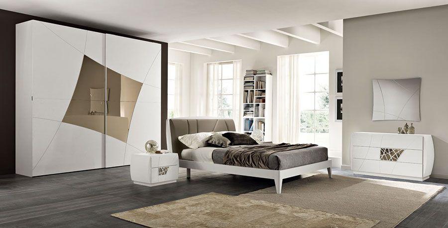 Camera da letto di Spar 4 | Camere da letto | Pinterest