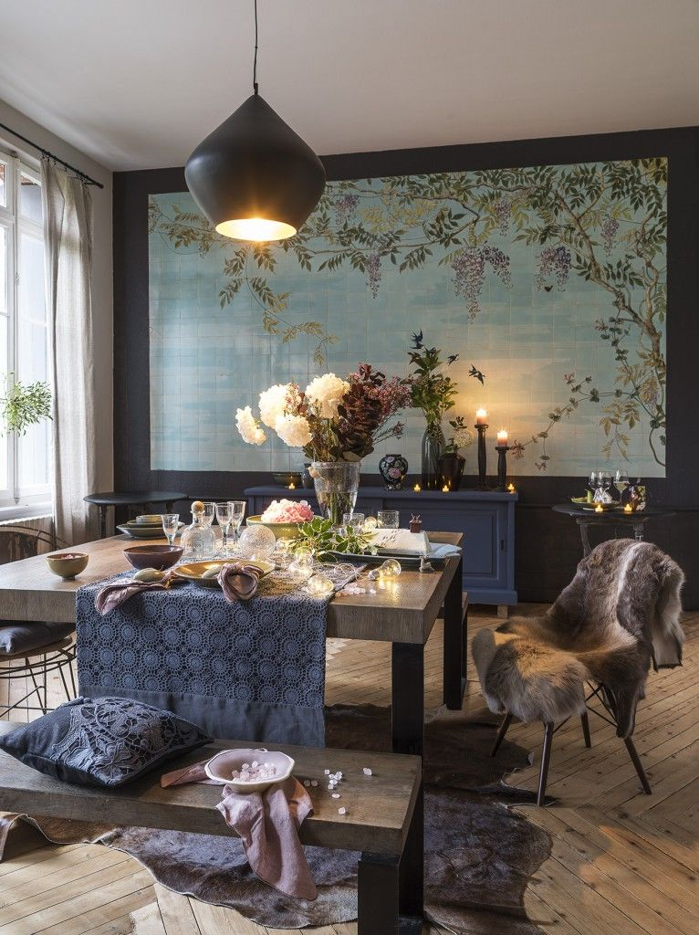 Pin by navligu isabela on linving room design Pinterest