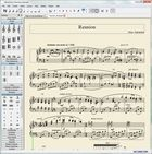 Download MuseScore | PCWorld - Free music notation software.