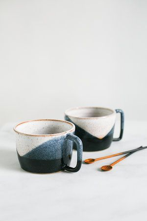 Archives — StCao Ceramics