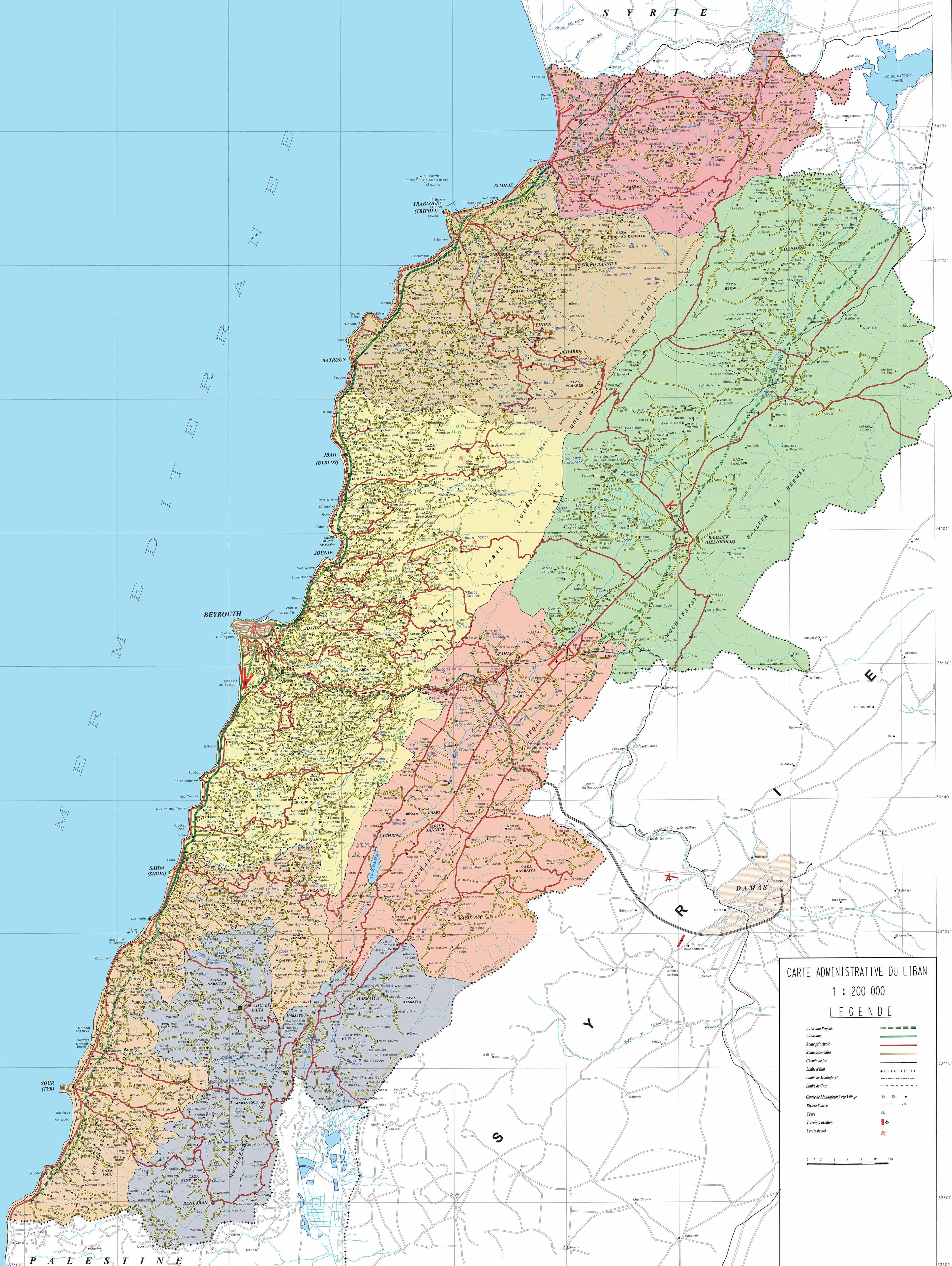 Mapfull