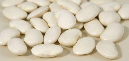 Supplements Help Burn Belly Fat