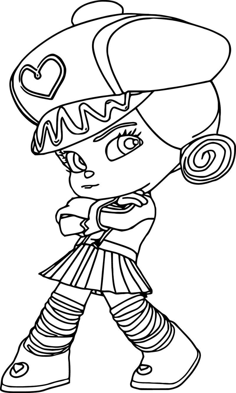 Free Print Wreck It Ralph Coloring Pages Stories That Describe The World In A Video Game Wher Free Disney Coloring Pages Cartoon Coloring Pages Coloring Pages