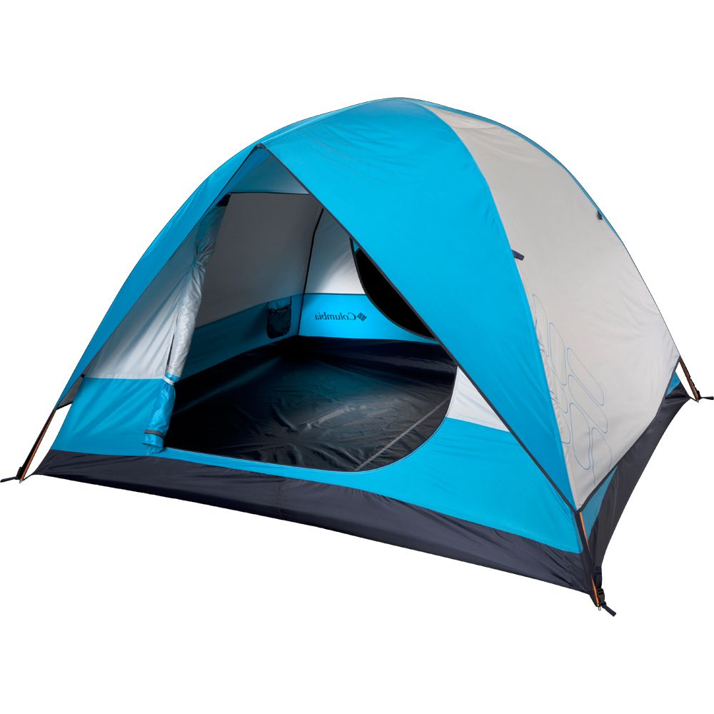Columbia Belladome 6 Person Tent Review Buy Now  sc 1 st  Pinterest & Columbia Belladome 6 Person Tent Review Buy Now | shopping ...