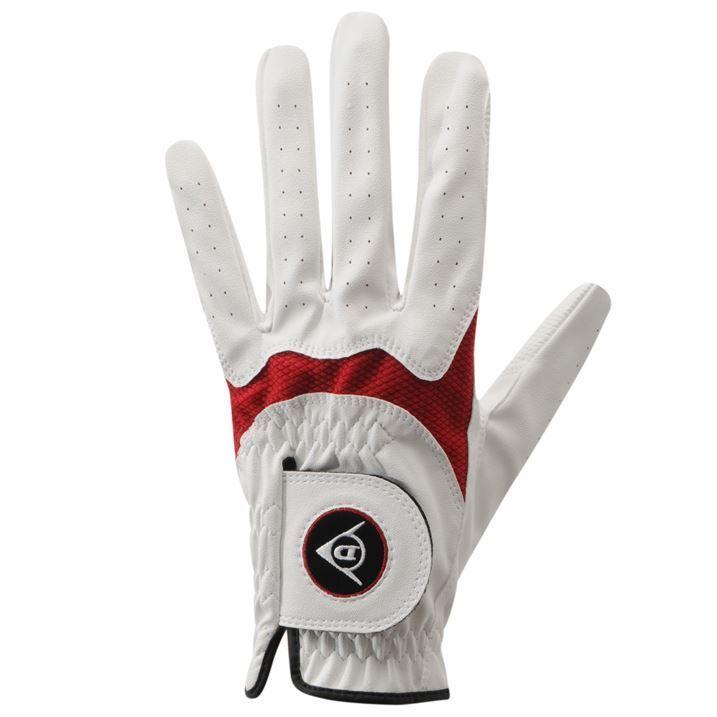 Tour All Weather Golf Glove Men Left Hand | Golf Gloves | Online-Shop