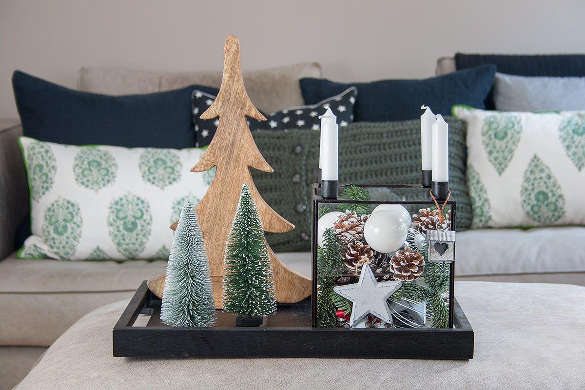 schones schone ideen fur das fest der feste tradition trifft moderne der weihnachtsdekoration gute bild oder ebedbdfbe
