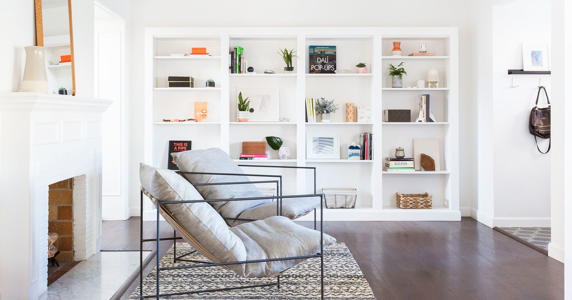Office Space Los Angeles Interior Design Interior Design Firms