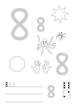deutschschweizer basisschrift arbeitsblätter unterrichtsmaterialien | unterrichtsmaterial