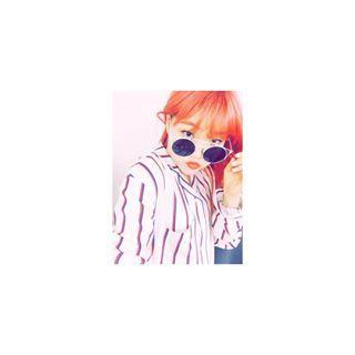 수혀니이 @akmu_suhyun Instagram profile - Pikore