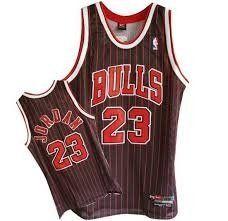 best sneakers a8592 34150 Pin by bre on jordan | Nba chicago bulls, Jordan jersey, Nba ...