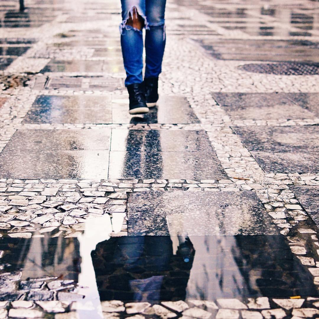 """⠀⠀⠀⠀⠀⠀⠀↠ : mybestwishblog ↞⠀ on Instagram: """"☔️ Chove em Sampa...!   #centrodesãopaulo #sãopaulo #mybestwishgoesto #kandinskyccbb #mybestwish #renunes #feriado #7desetembro    @tatalazzuri   07.09.15"""""""