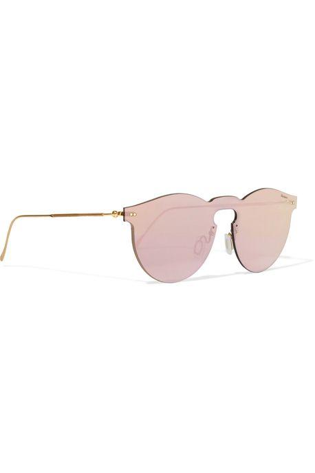 3a2b7be120820 72 paires de lunettes de soleil vraiment cool pour l été