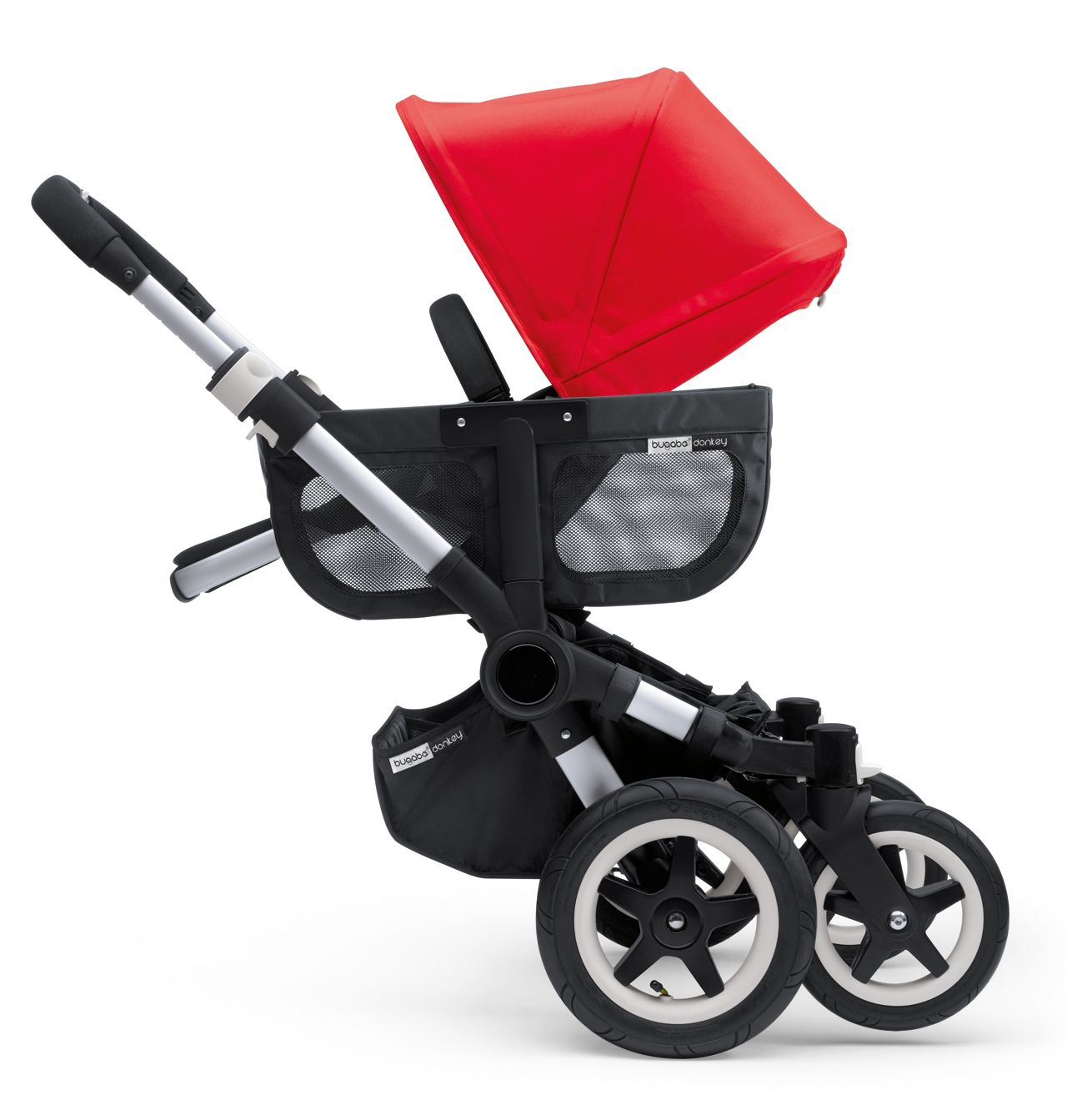 Pin on Twin Strollers with Car Seats