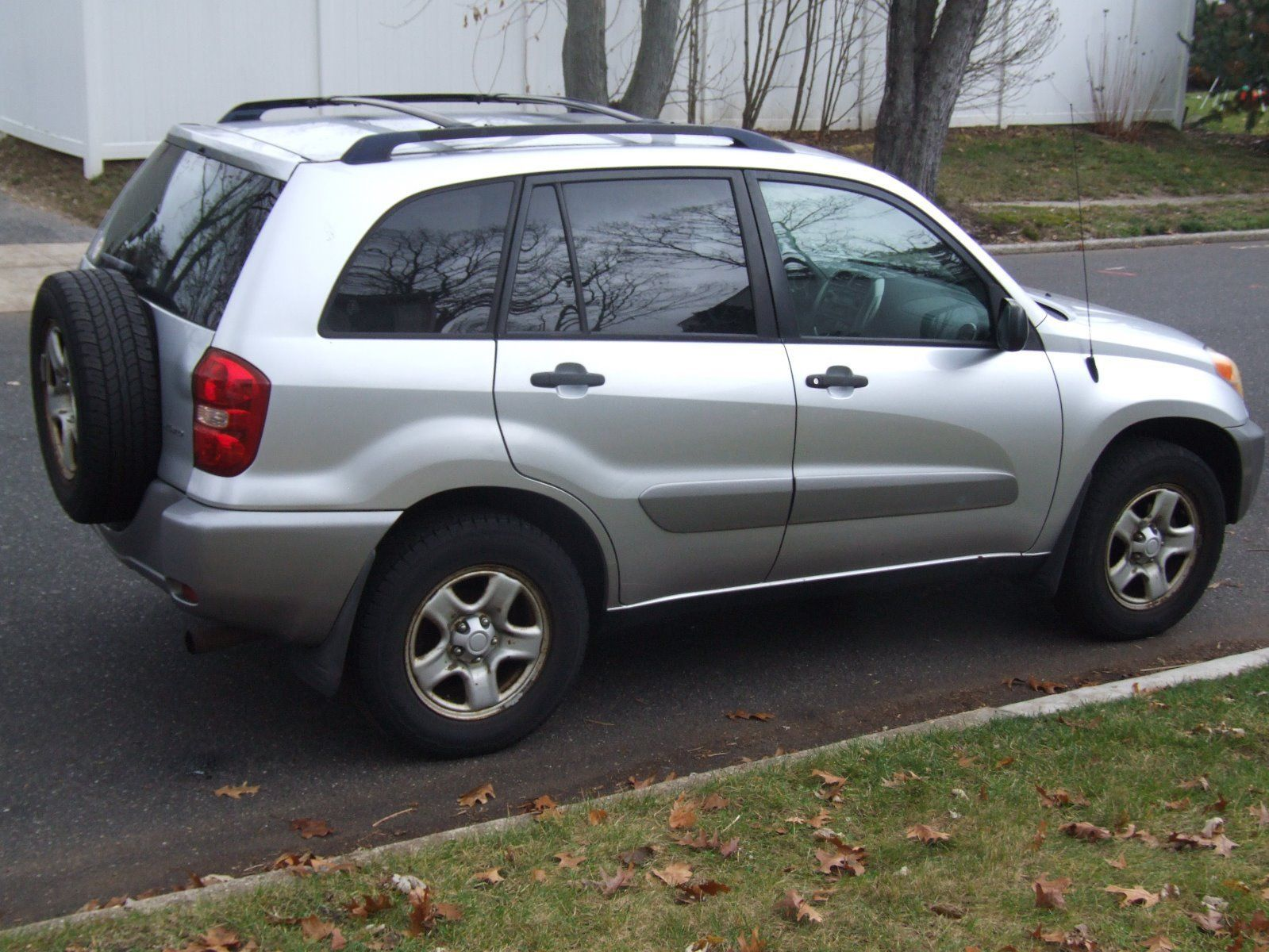 Used 2005 Toyota Rav4 2005 Toyota Automatic 2017 2018 Is In Stock And For Sale Mycarboard Com Toyota Rav4 2005 Rav4 Toyota