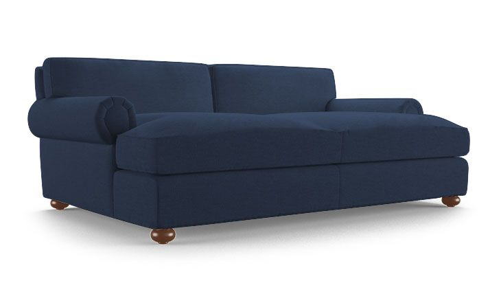 Oliver Daybed Daybed and Products
