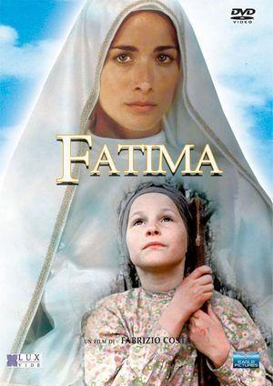 1991 Fatima O Filme Filmes Cristaos Filmes Catolicos Filmes