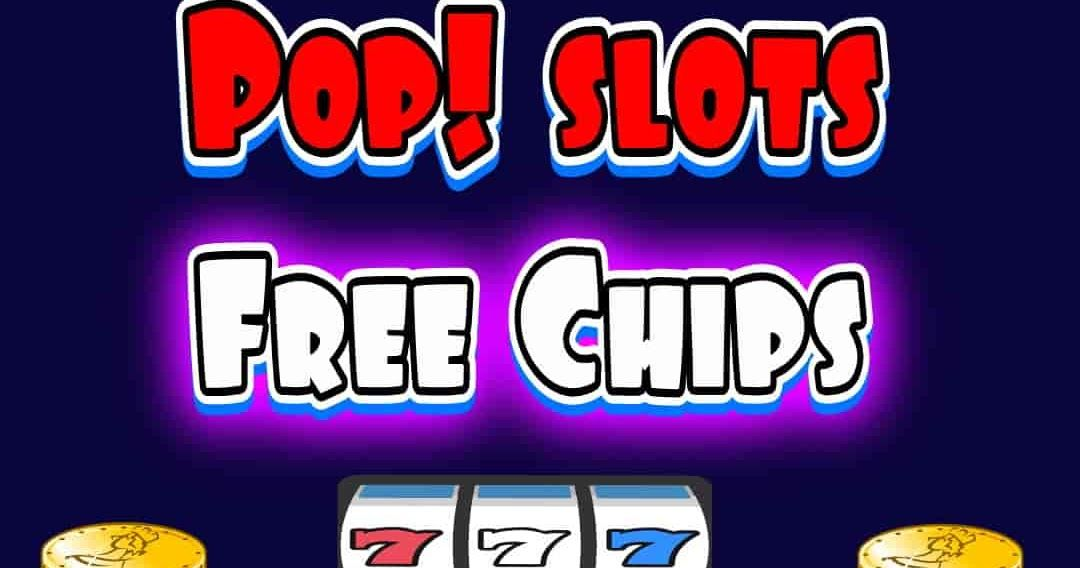Pokies Promotions - Cellsurgicalconference Casino