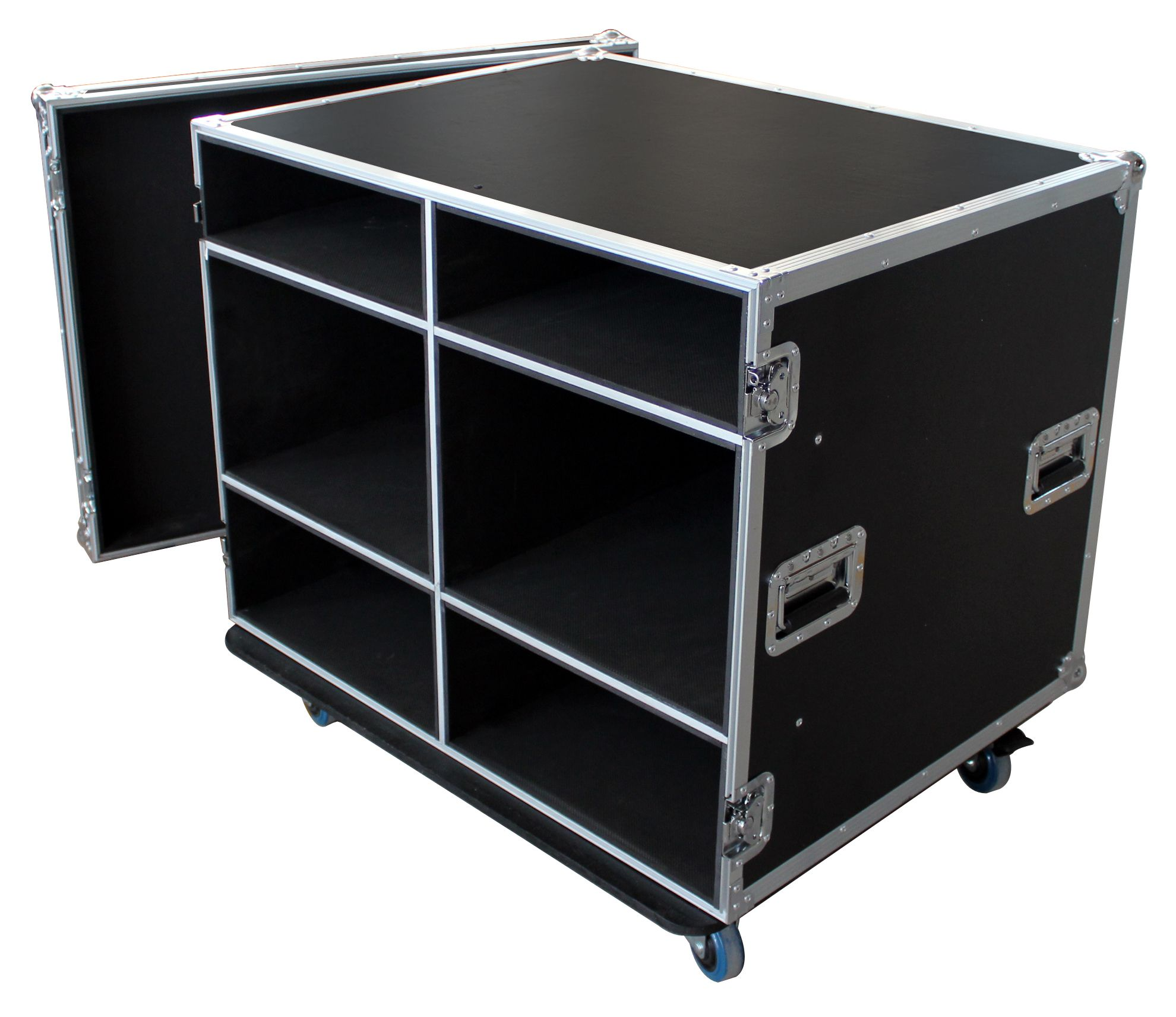 Pin By Andy Stage On Flight Cases Black Hardware