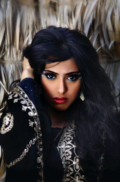 Shaila Sabt Miss Universe