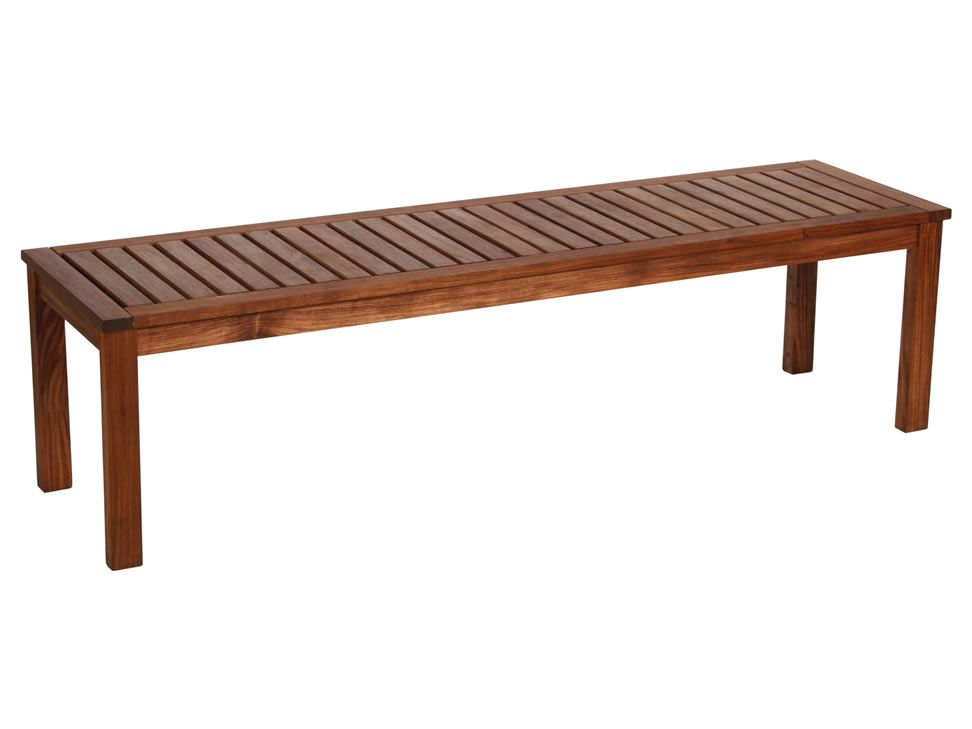 Banca de madera tulum bancas pinterest tulum parte de mi vida y liverpool - Bancos de madera para banos ...