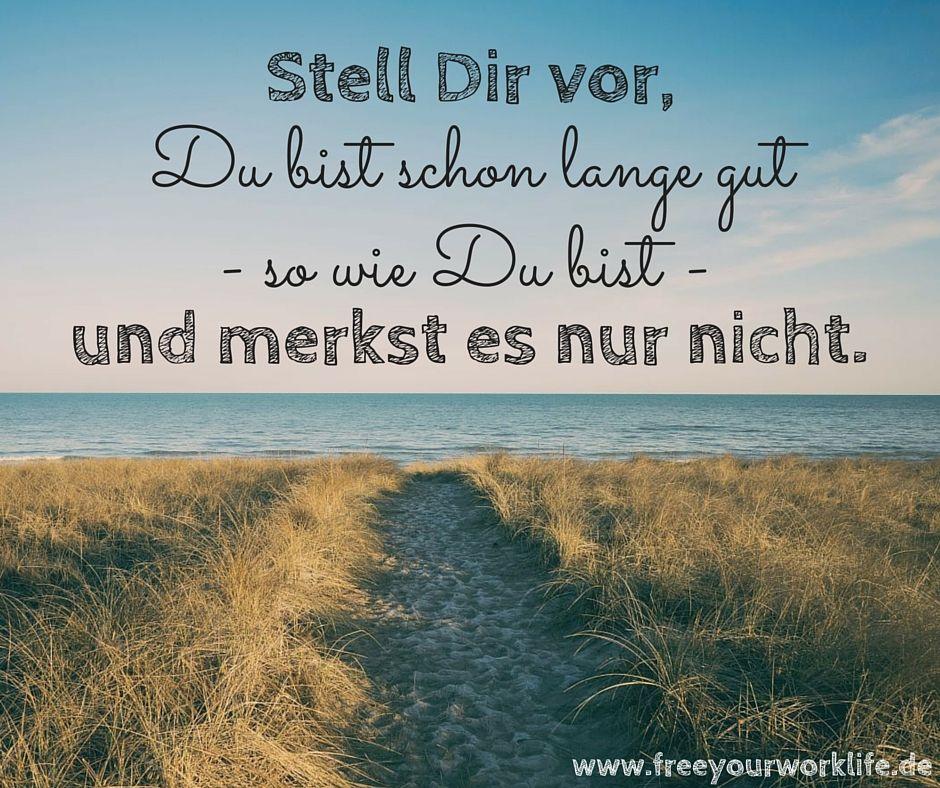 Free Your Work Life Weisheiten Sprüche Sprüche Und