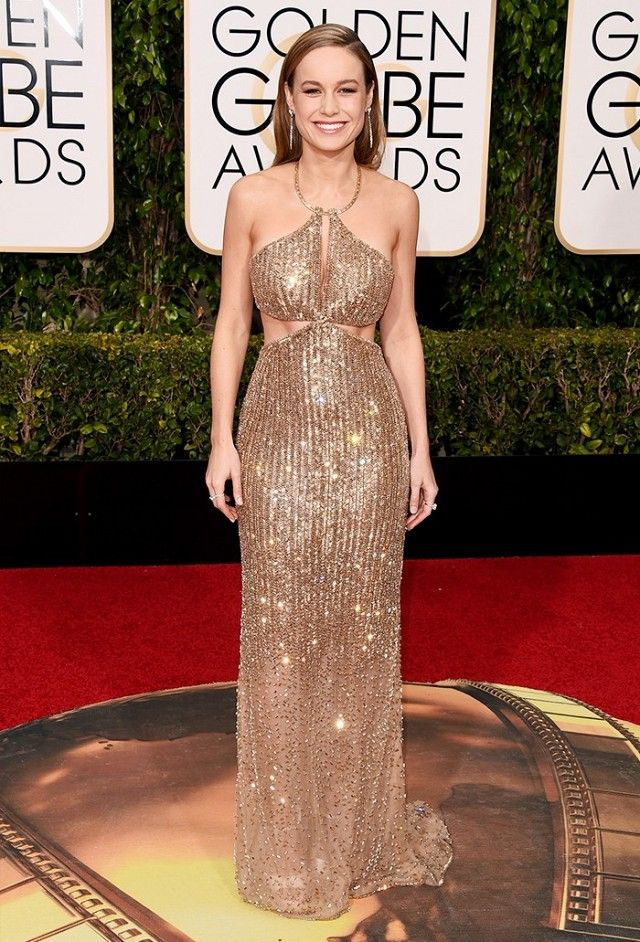 The Best Looks From The Golden Globes Red Carpet Golden Globes Dresses Red Carpet Dresses Nice Dresses