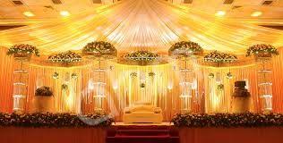 Image result for kerala wedding mandap weddings pinterest image result for kerala wedding mandap stage decorationswedding decorationswedding ideaswedding junglespirit Choice Image
