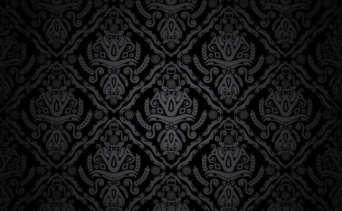 Pin Oleh Queen Sarena White Fuller Di Freebies Black Noir Desain