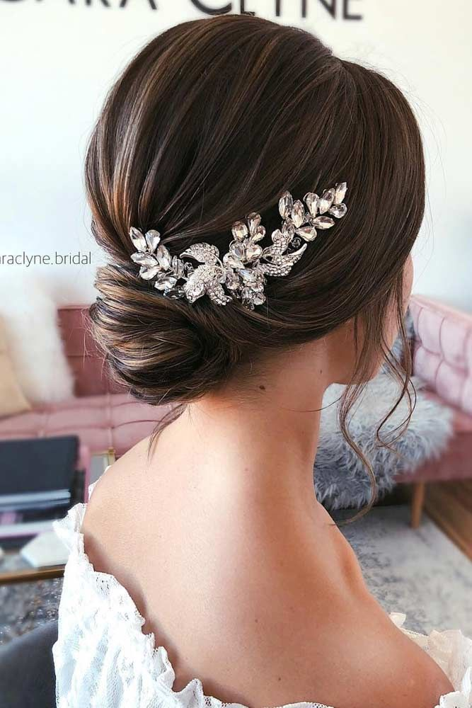 Prom Updo Hair Style #updohairstyle #updo ★ Here is a list with photos of 33 t…